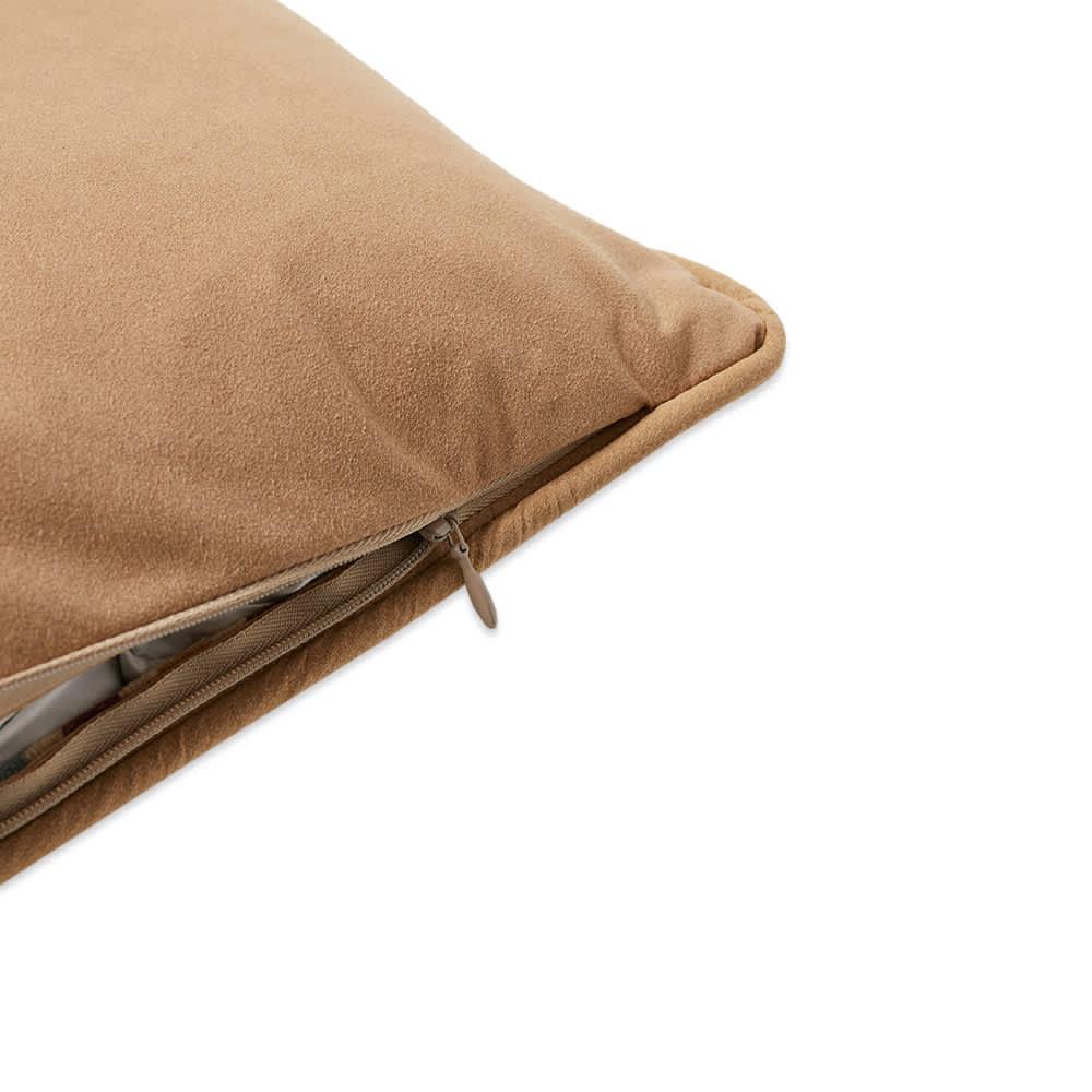 Pendleton Chimayo Pillow - Harvest