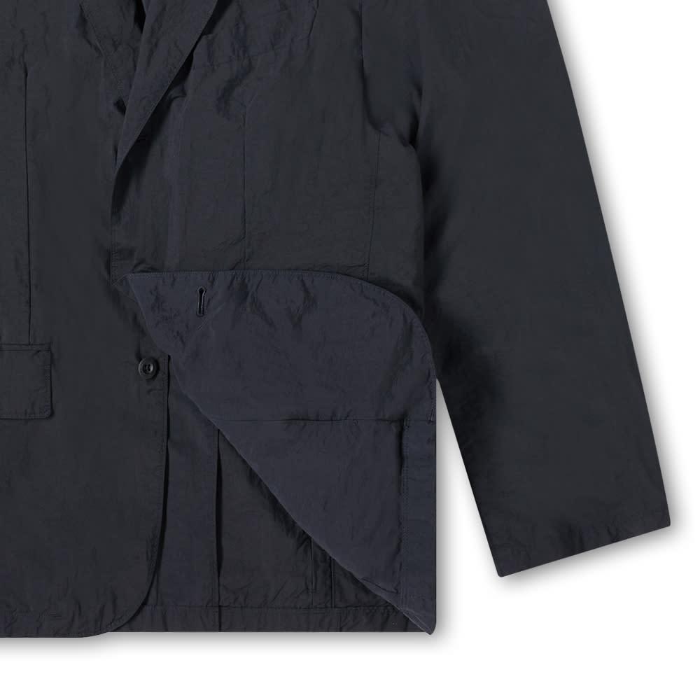 TEATORA Packable Blazer - Deep Navy