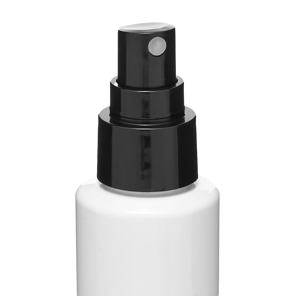 retaW Fragrance Hair Water - Evelyn*