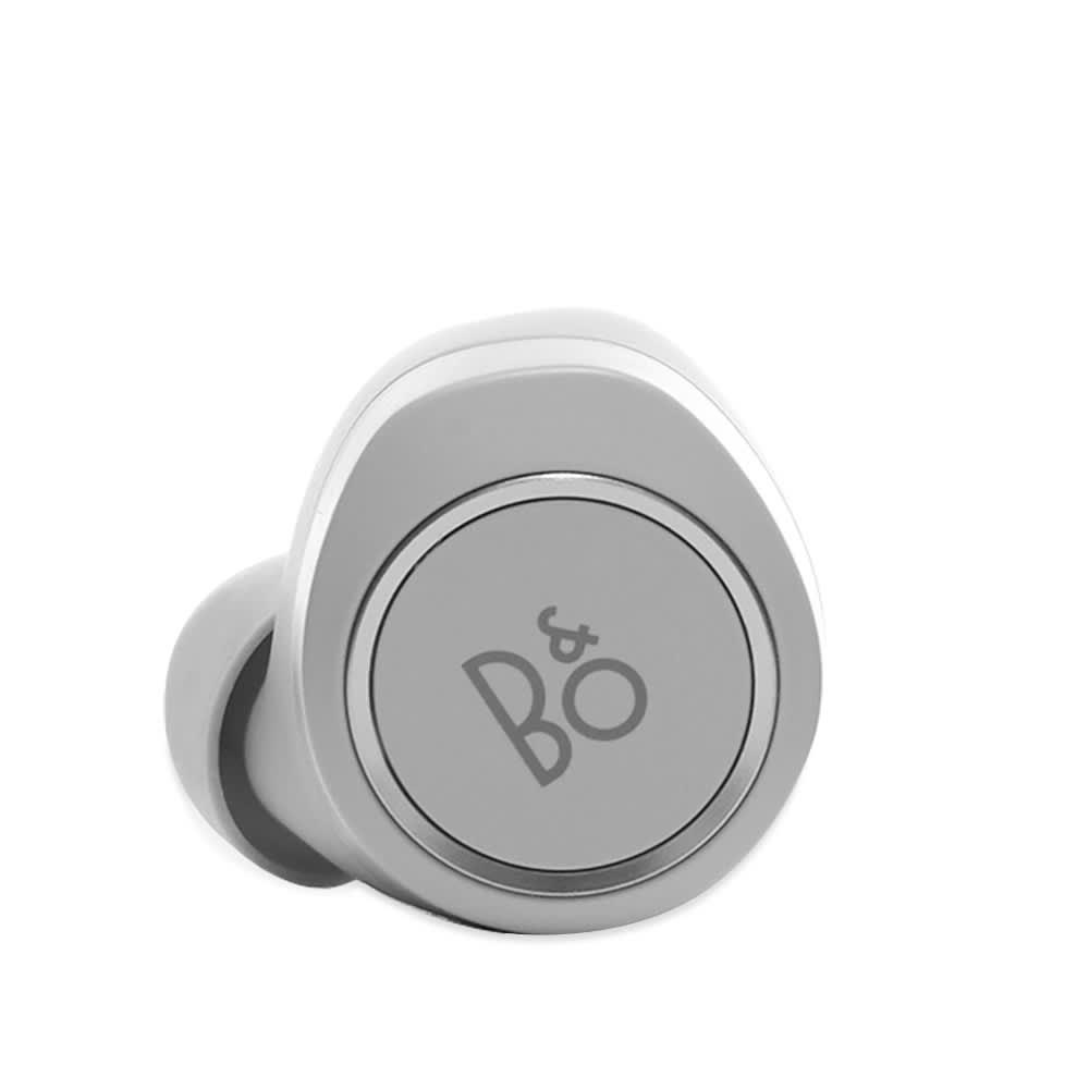 Bang & Olufsen E8 2.0 Headphones - Natural