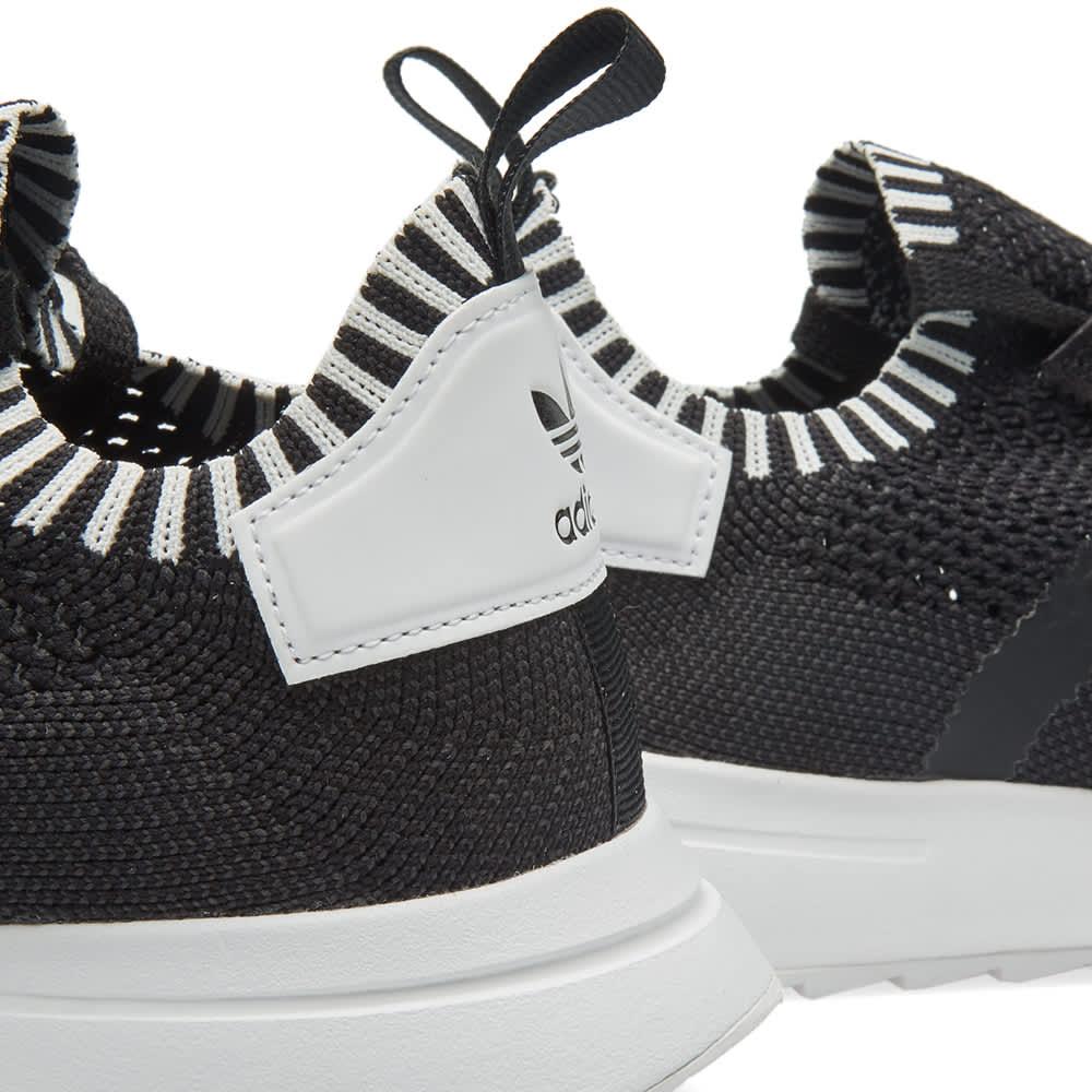 Adidas Women's Flashback W PK Core
