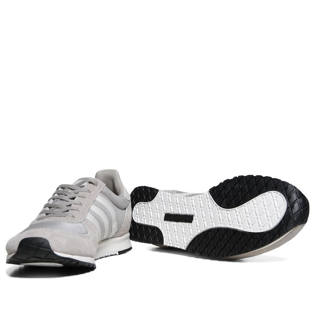 Adidas Adistar Racer  - Collegiate Silver & Bliss