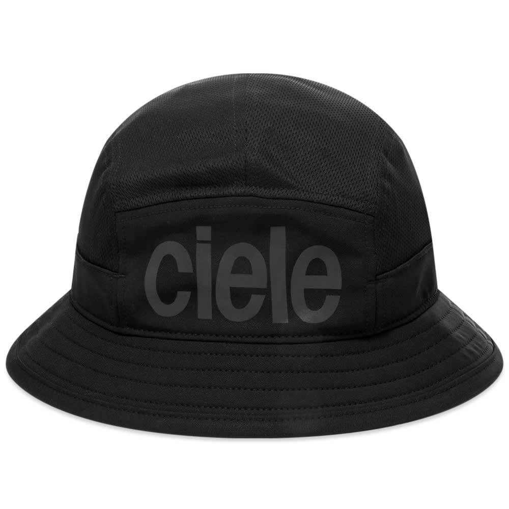 Ciele Athletics Bucket Hat - Shadowcast