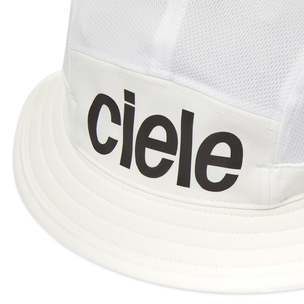 Ciele Athletics Bucket Hat - Trooper