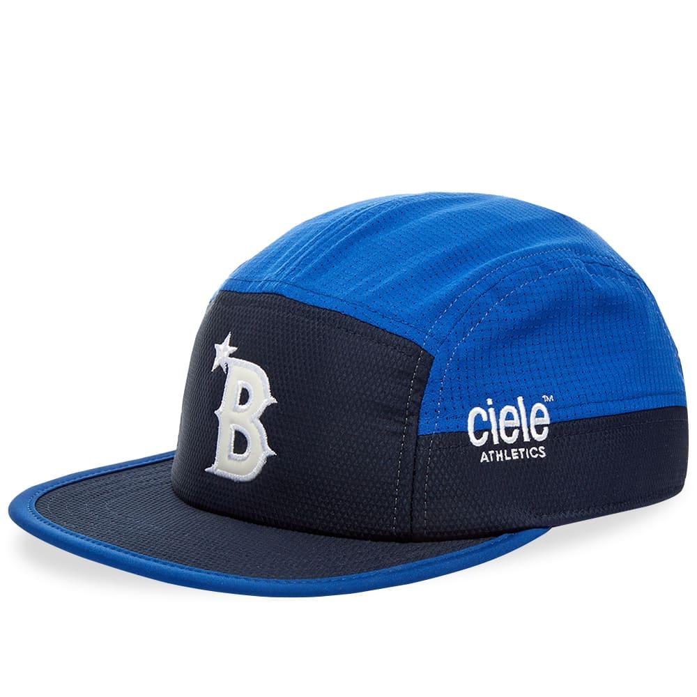 Ciele Athletics Gocap Boston - Boston