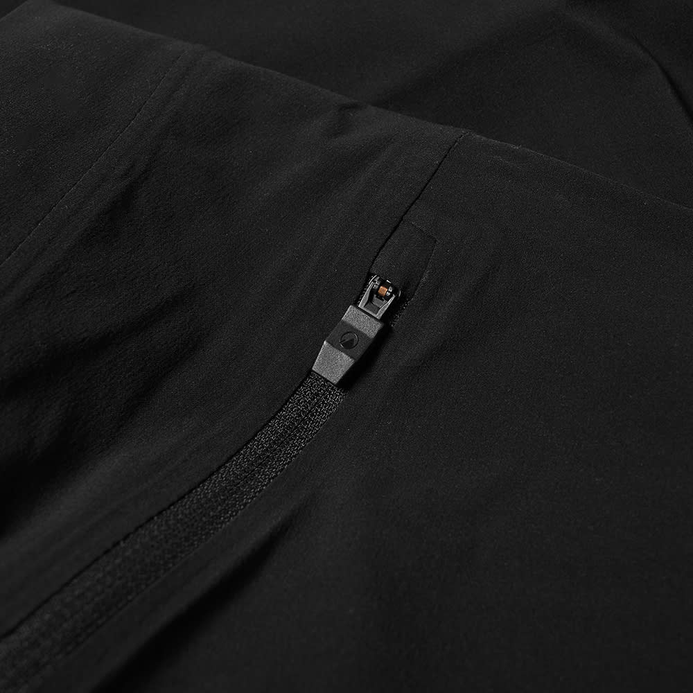 The North Face Summit Series Synthetic Climb Pant - Black