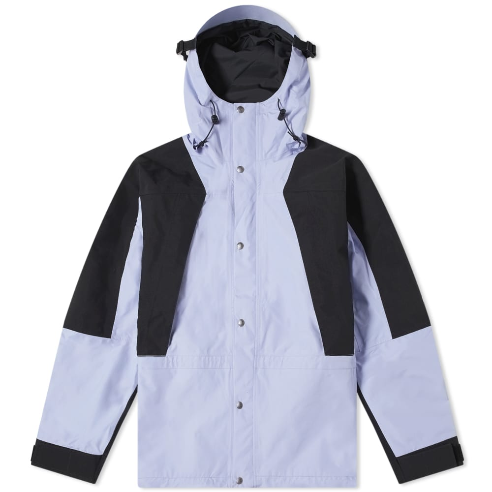 The North Face 1994 Retro Mountain Light Futurelight Jacket - Lavender