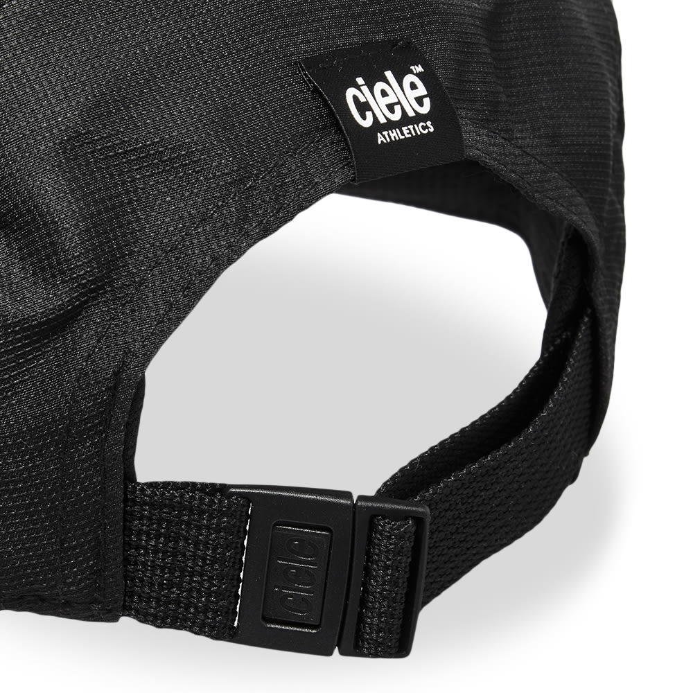 Ciele Athletics Gocap - Iconic Bar - Trigger