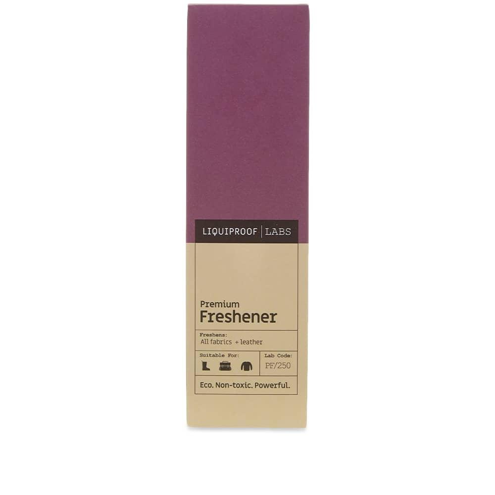 Liquiproof Labs Premium Freshener - 250ml