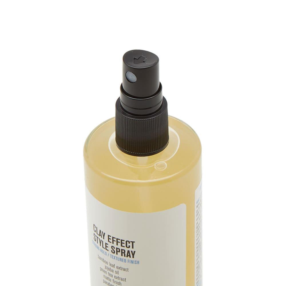 Baxter of California Clay Effect Style Spray - 120ml