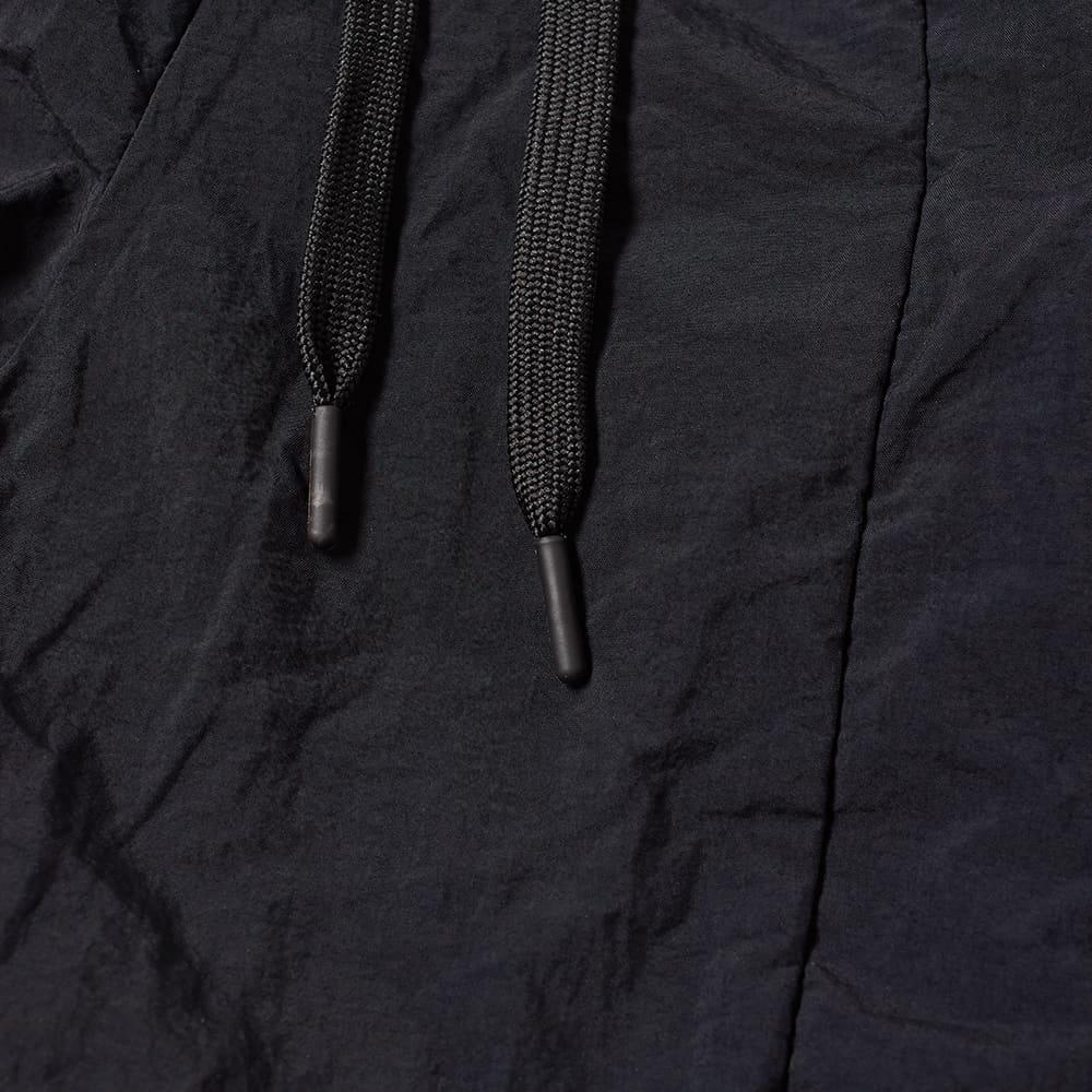 TEATORA Packable Cargo Pant - Deep Navy