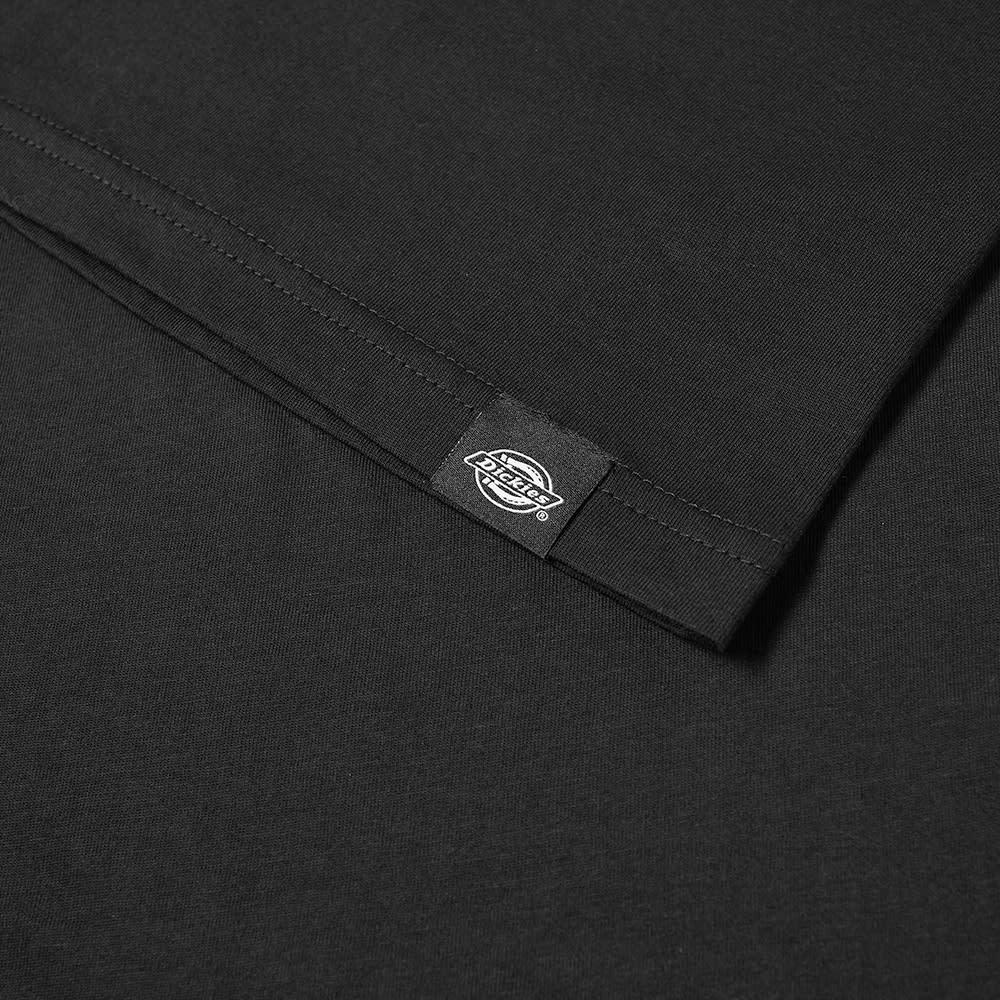 Dickies Regular Fit Tee - 3 Pack - Black