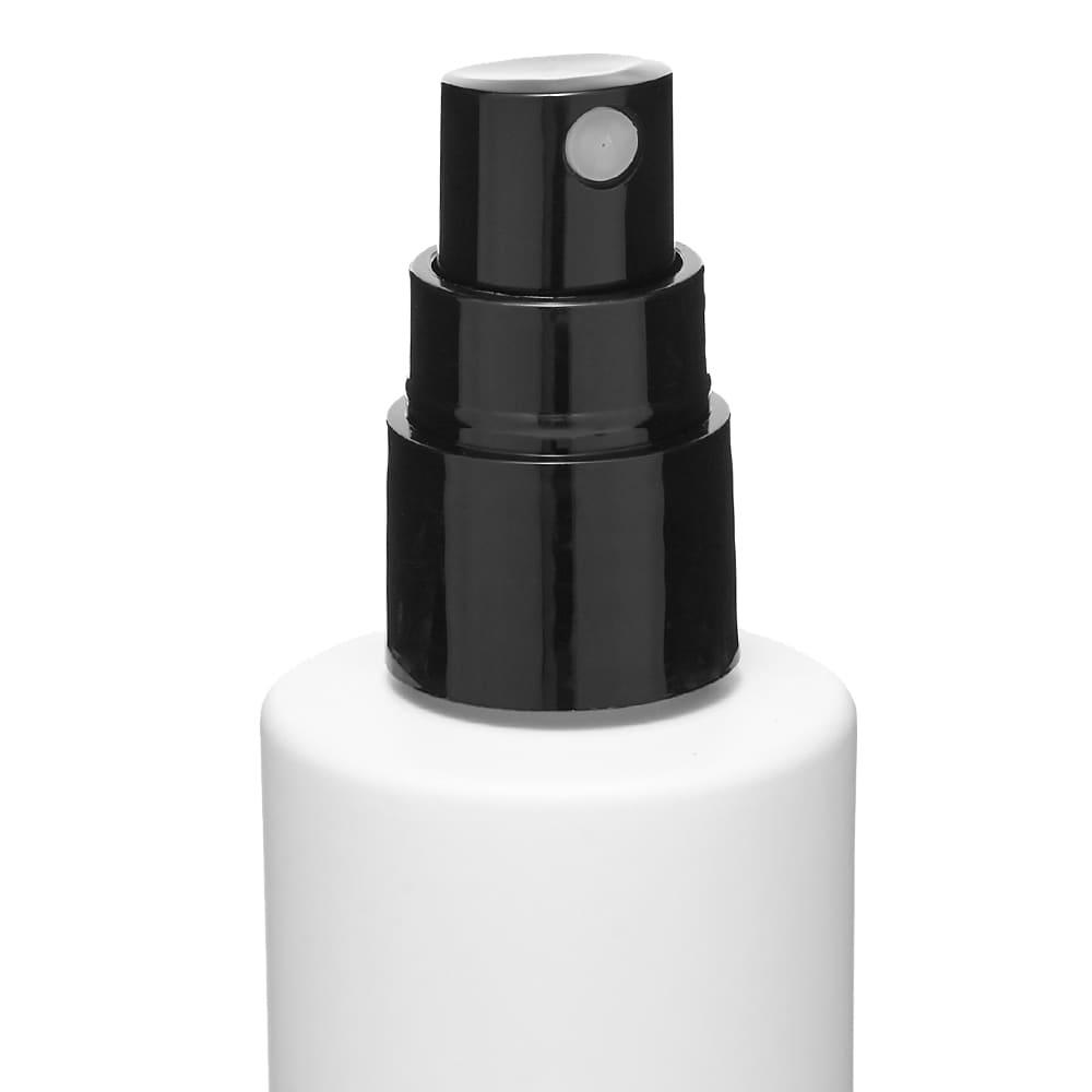retaW Fragrance Room Spray - Barney*