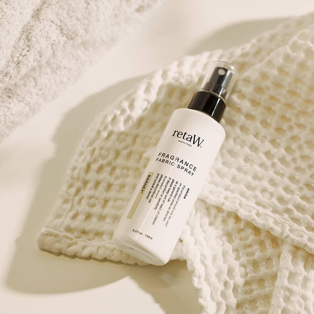retaW Fragrance Spray for Fabric - Barney*