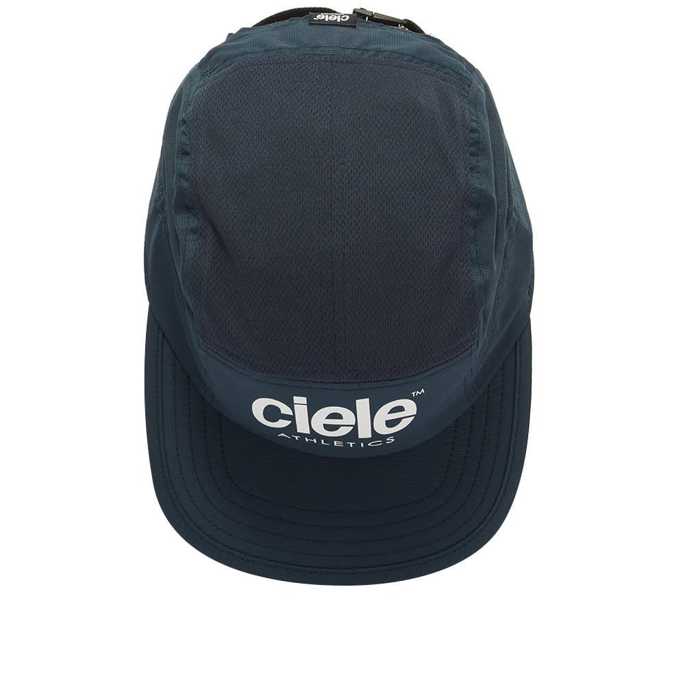 Ciele Athletics GoCap Athletics Cap - Indigo