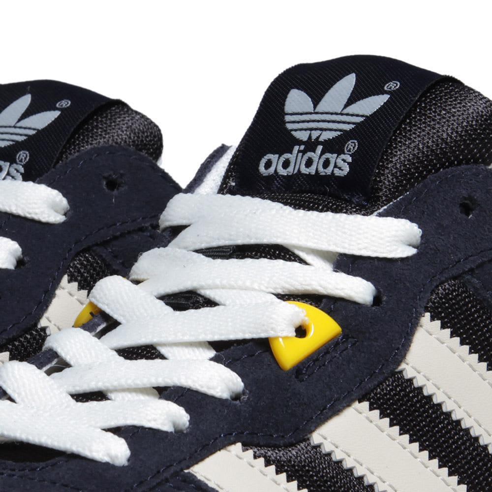 Adidas ZX 700 M - Legend Ink, Bliss & Black