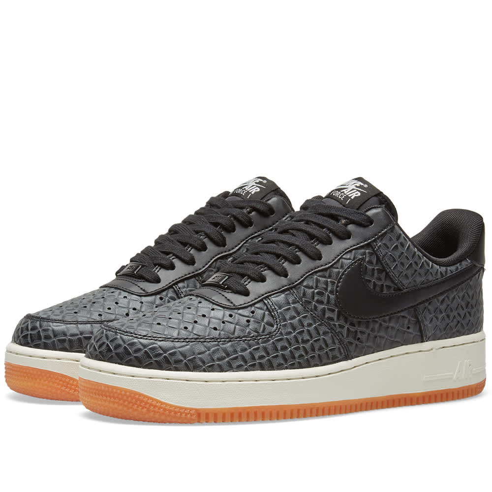 Nike W Air Force 1 '07 Premium