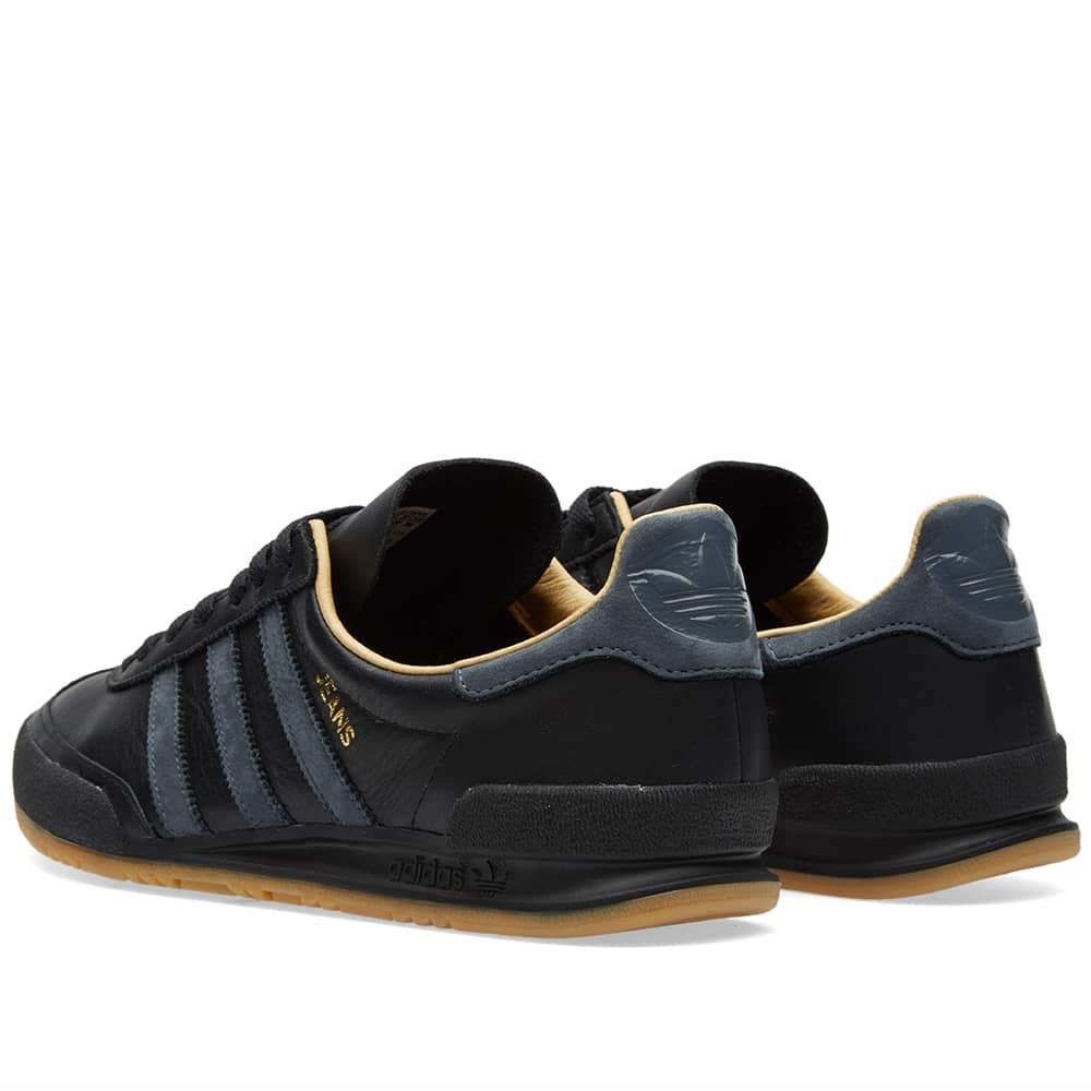 adidas jeans mk ii