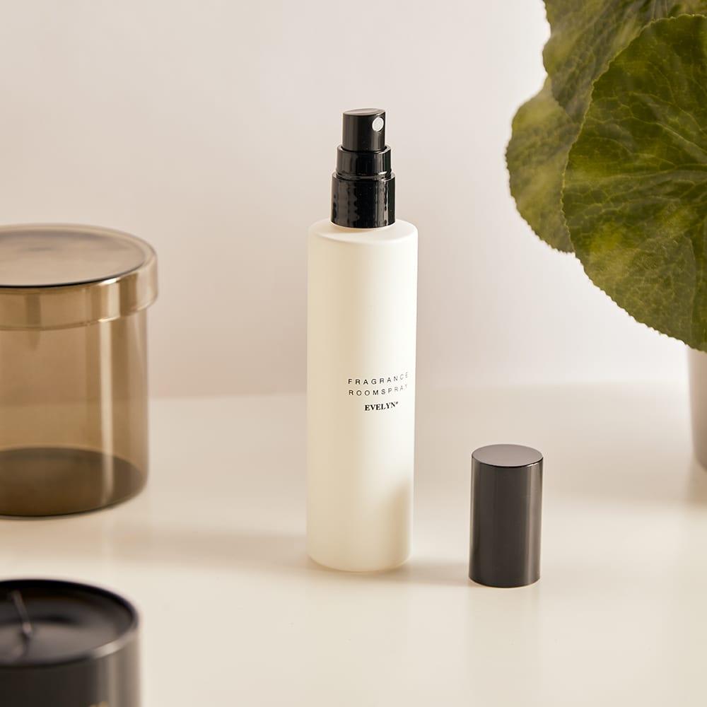 retaW Fragrance Room Spray - Evelyn*