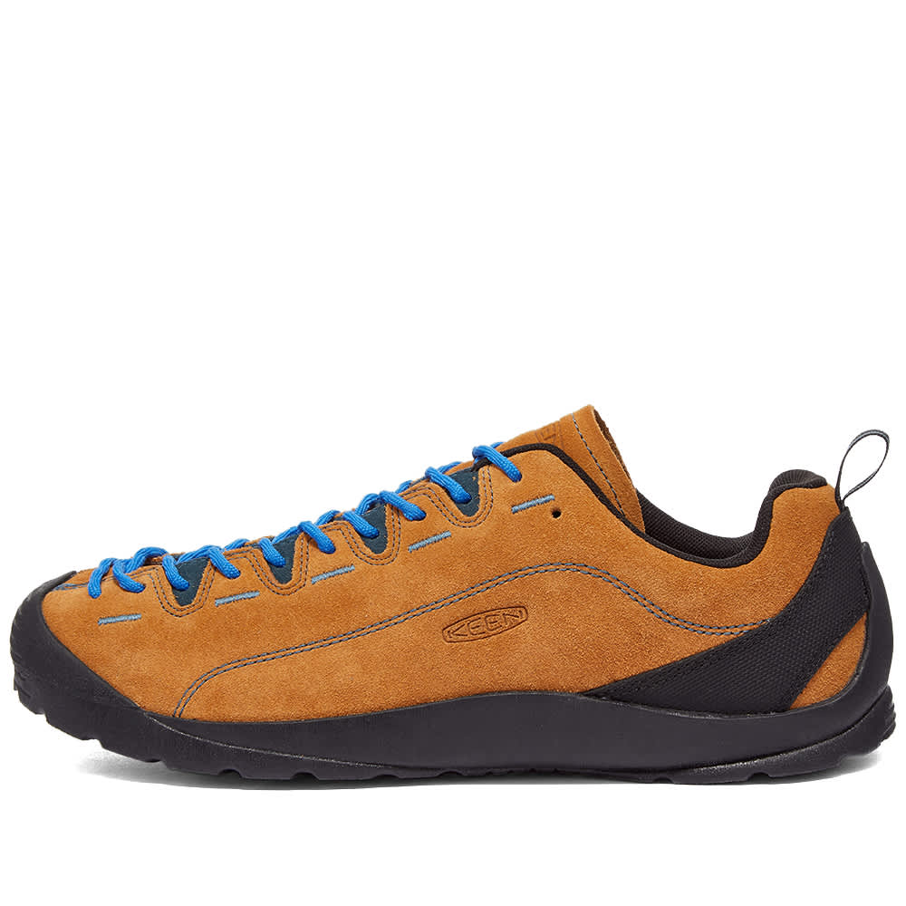 KEEN Jasper - Cathay Spice & Orion Blue