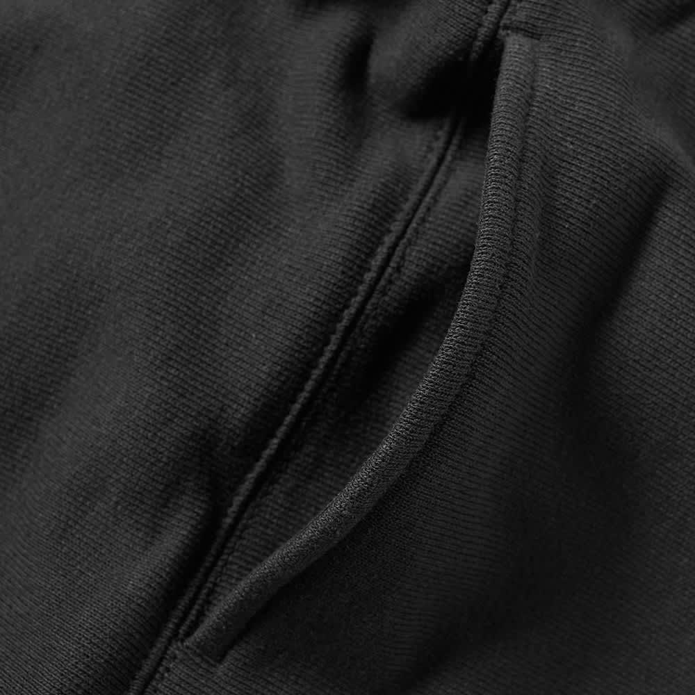 Champion Reverse Weave Classic Jogger - Black