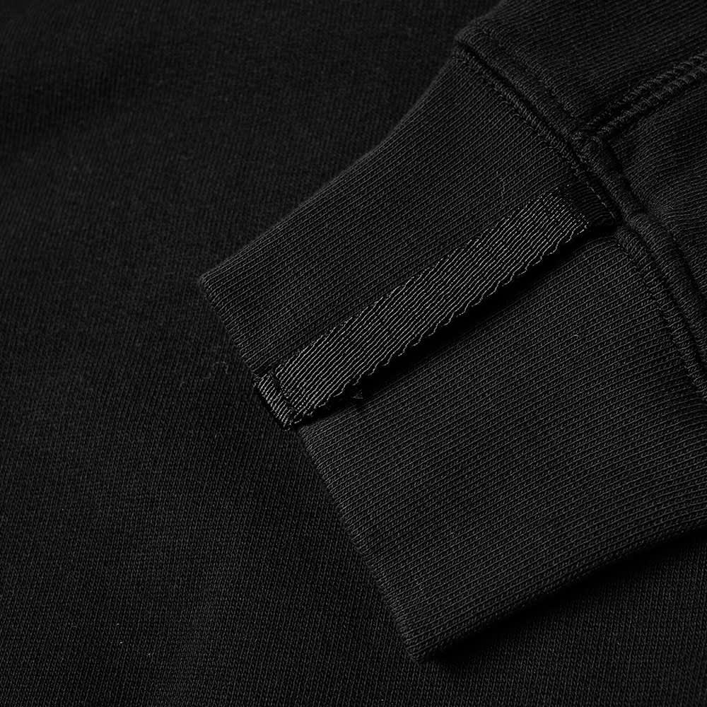 1017 ALYX 9SM Cargo Hoody - Black