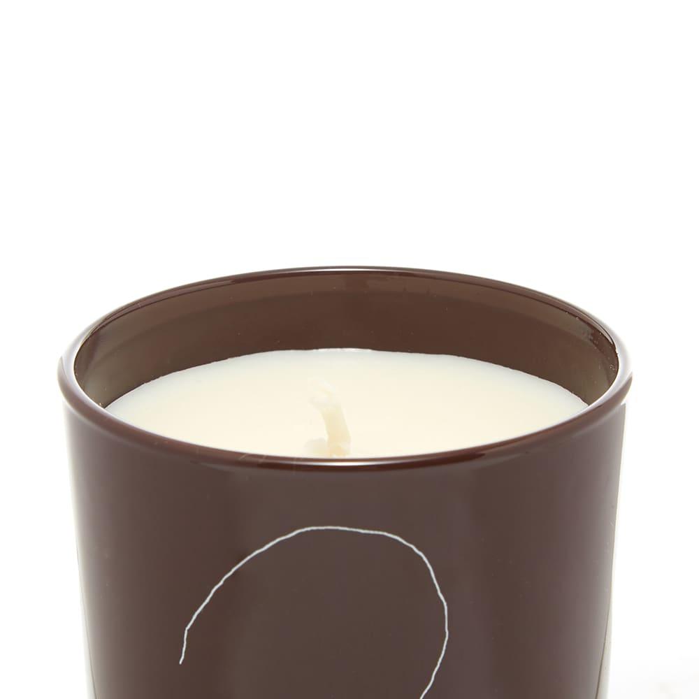 Comme des Garcons 2 Candle - 150g