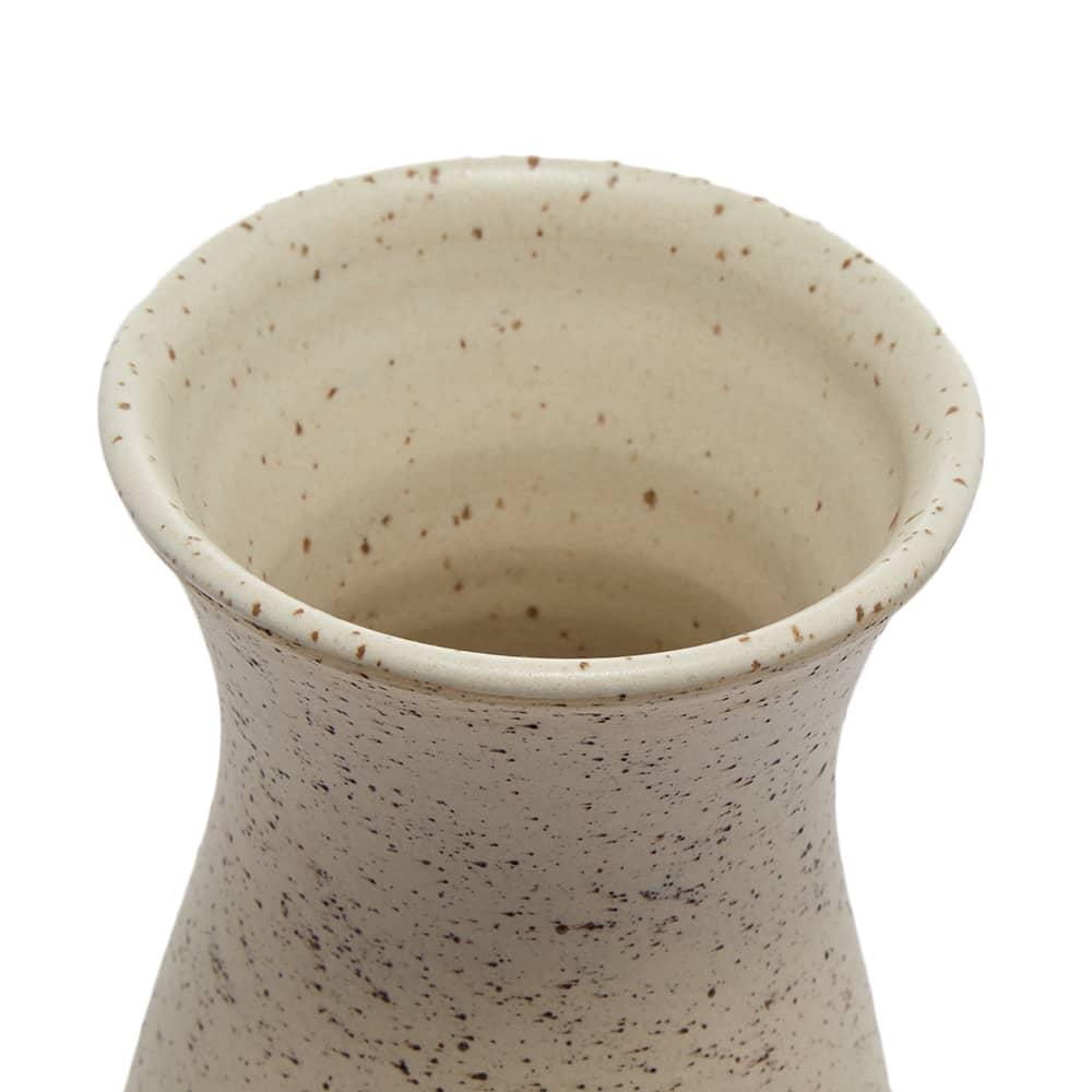 Sam Marks Ceramics Carafe - Speckle