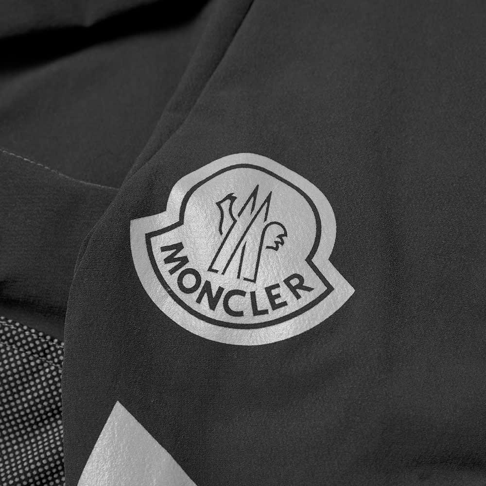 Moncler Genius x and wander Moutain Pant - Black