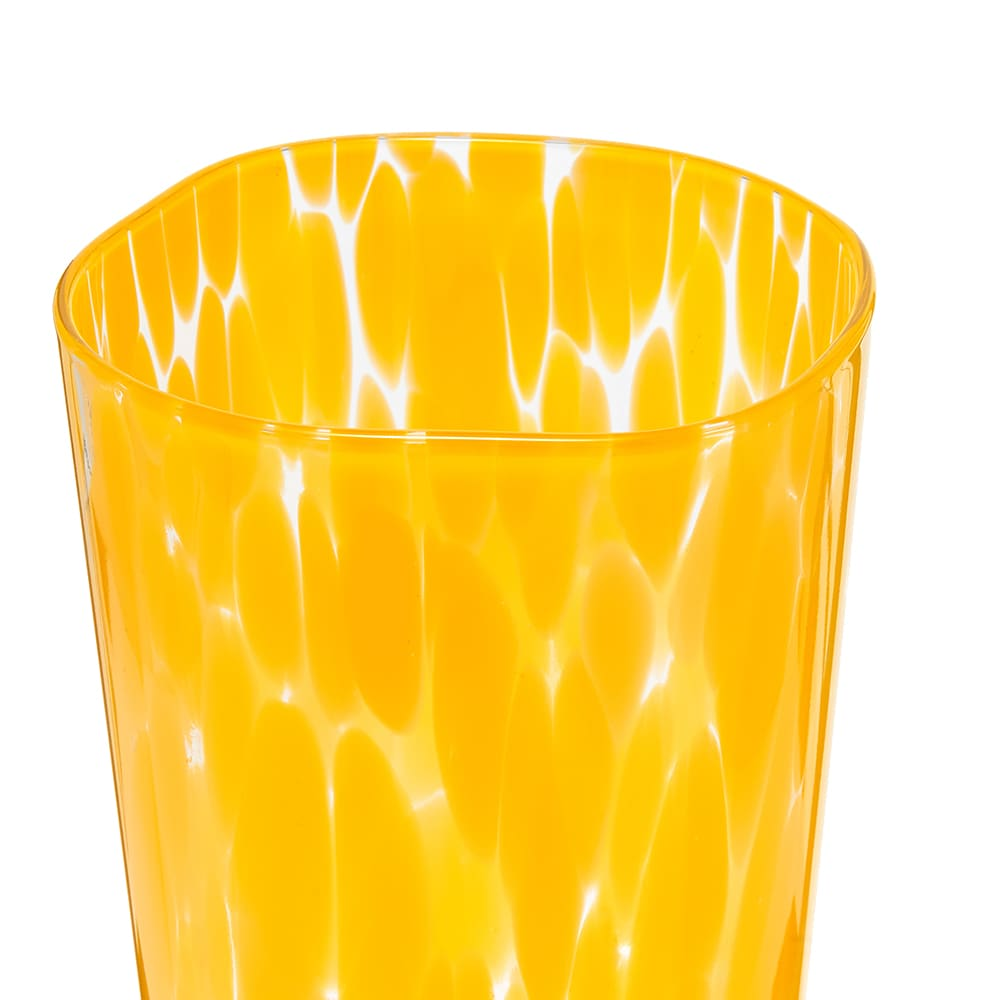 Ferm Living Casca Vase - Dandelion
