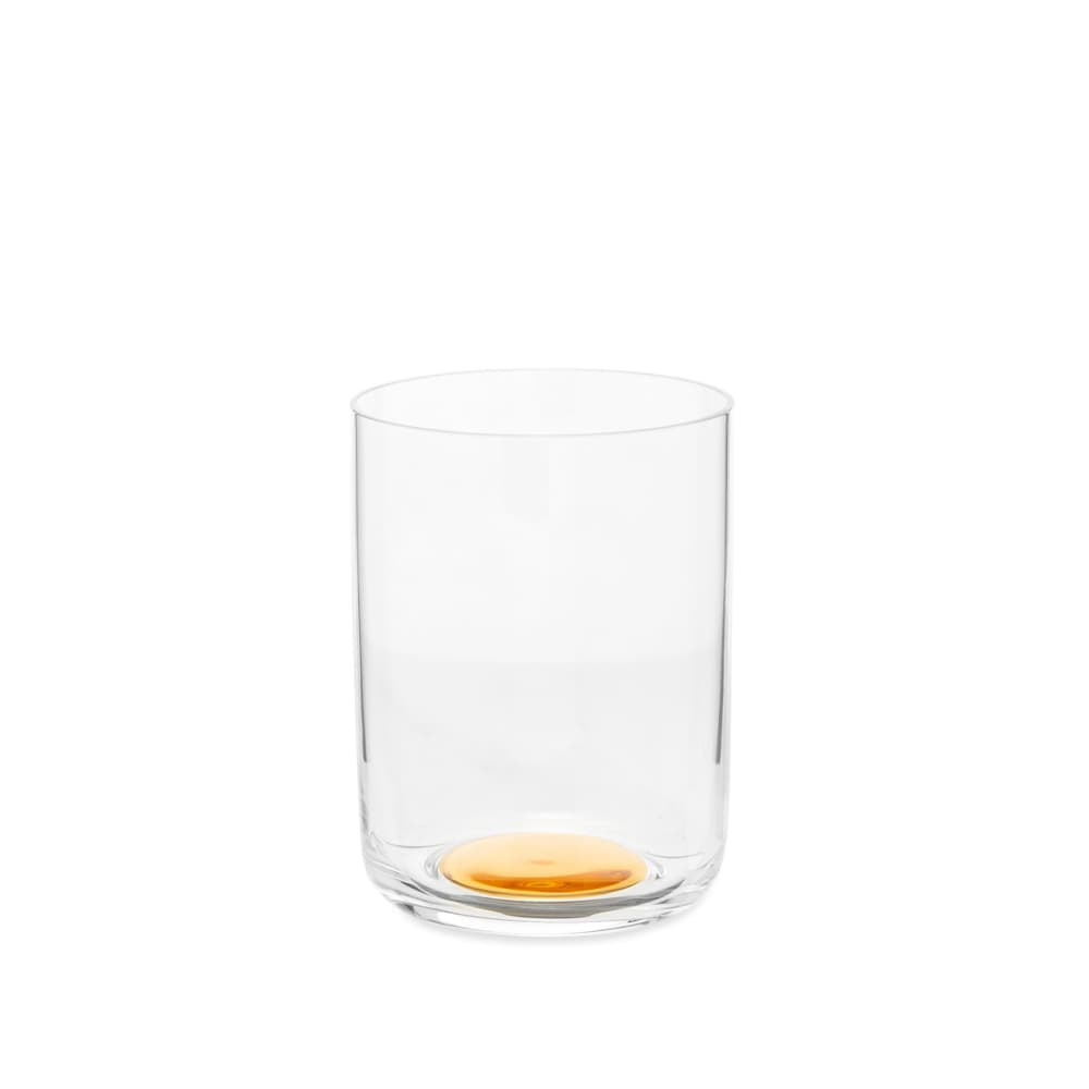 HAY Colour Glass Water High - Clear