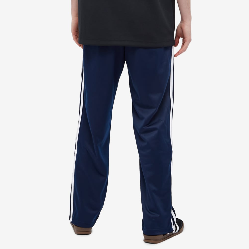 Adidas x Human Made Firebird Track Pant - Collegiate Navy