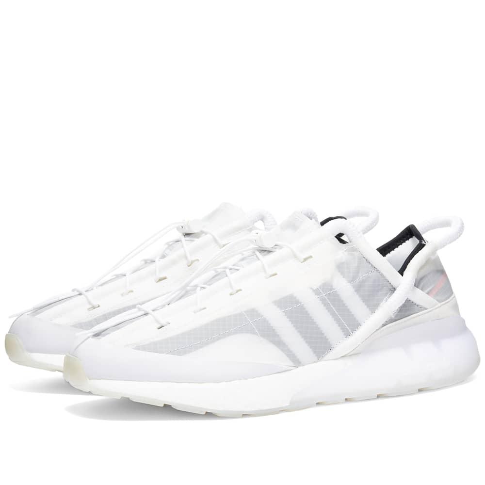 Adidas x Craig Green Phormar I - White