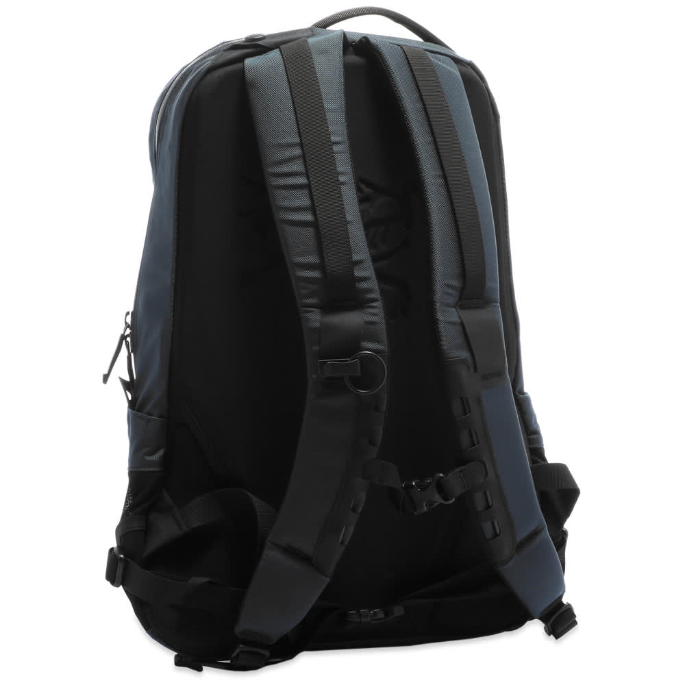 Arc'teryx Arro 16 Backpack - Fortune