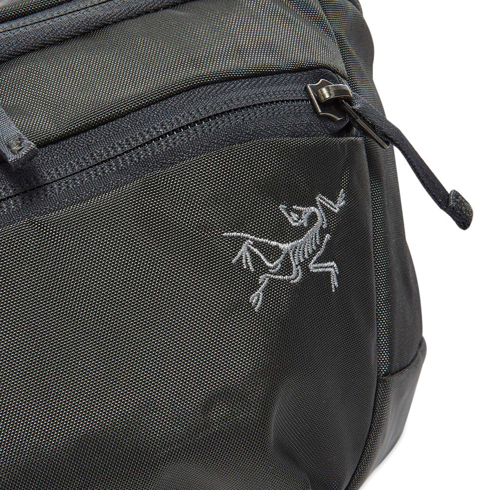 Arc'teryx Mantis 2 Waistpack - Pilot