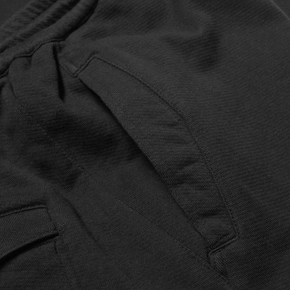 Maharishi Classic MILTYPE Jogger - Black