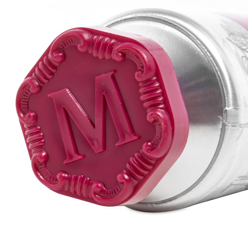 Marvis Limited Edition Karakum Toothpaste - 75ml