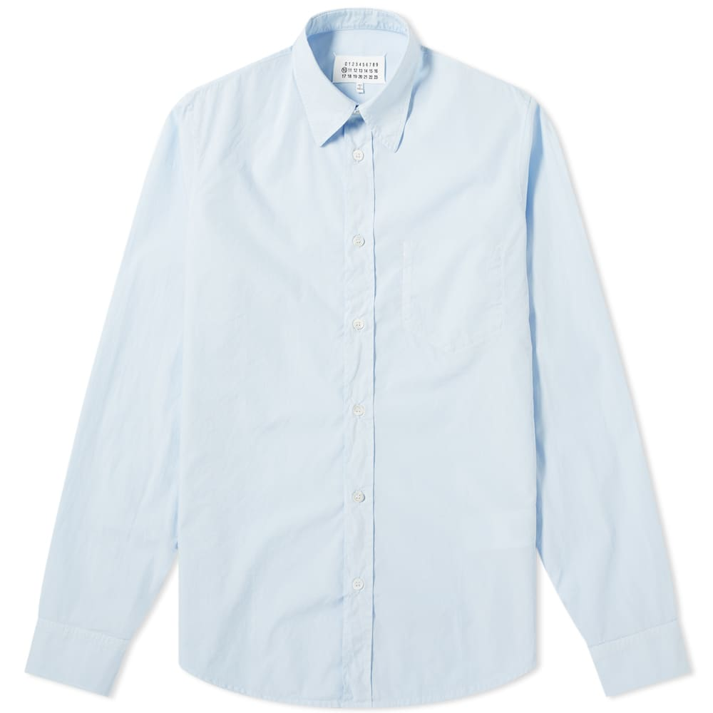 Maison Margiela Dyed Shirt