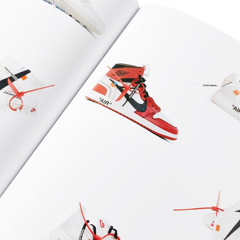Sneaker x Culture: Collab - Elizabeth Semmelhack