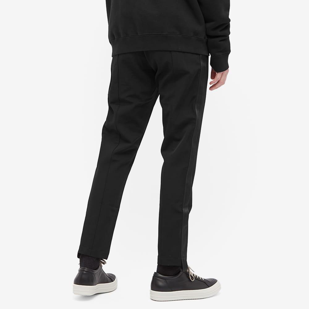 1017 ALYX 9SM Side Stripe Track Pant - Black