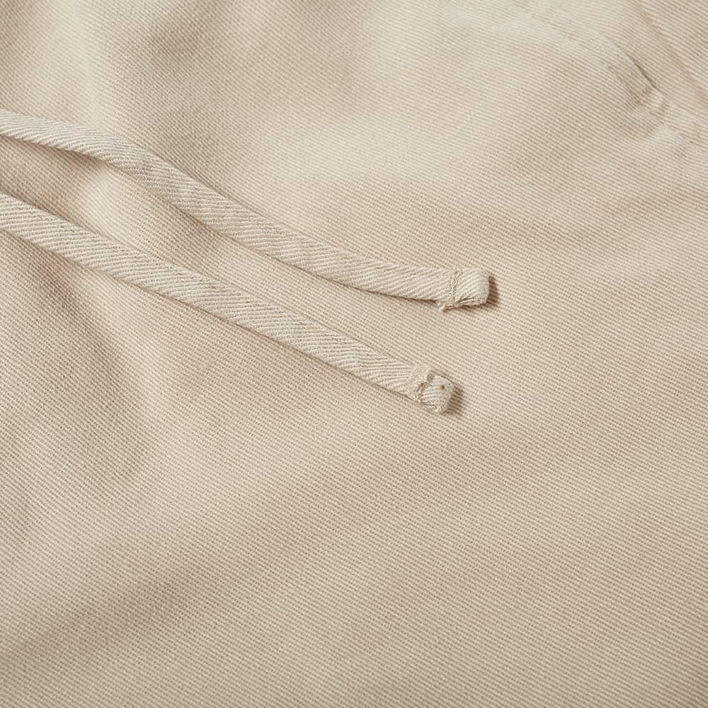 NN07 Seb Drawstring Short - Kit