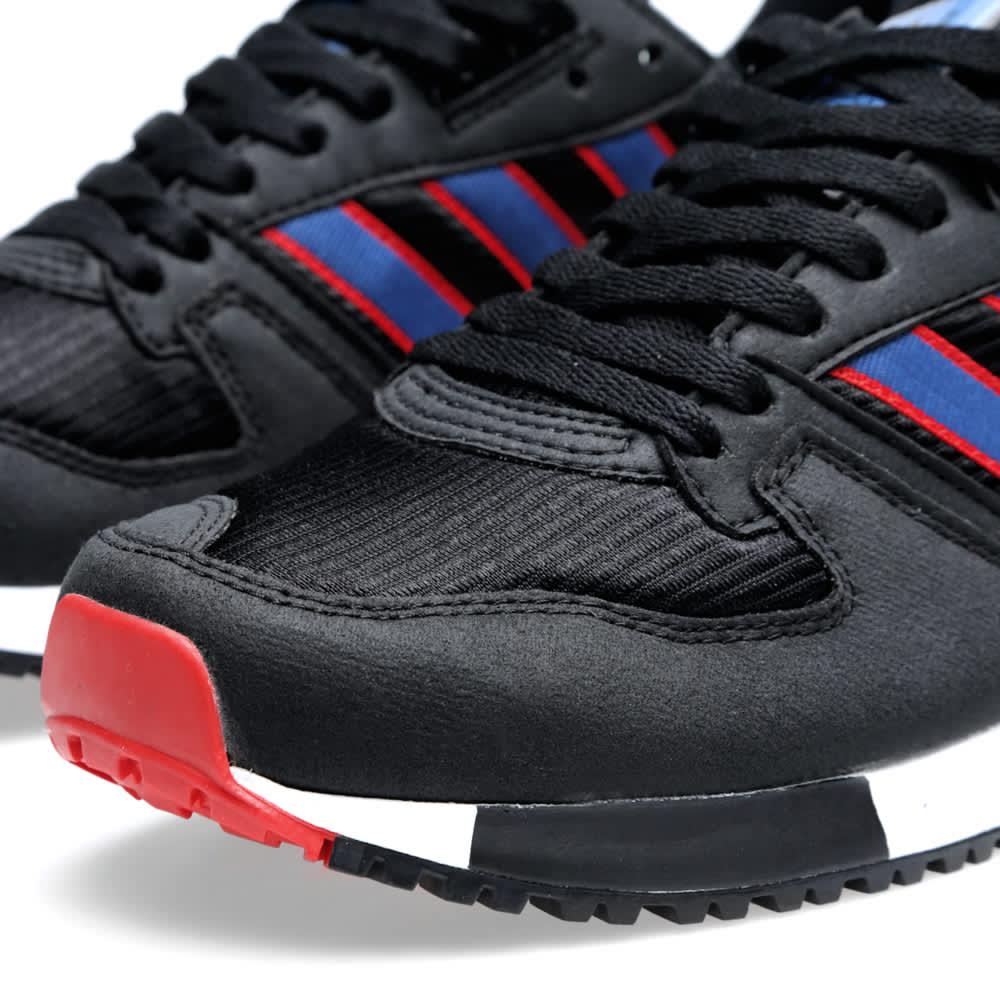 Adidas APS OG - Black & Lone Blue