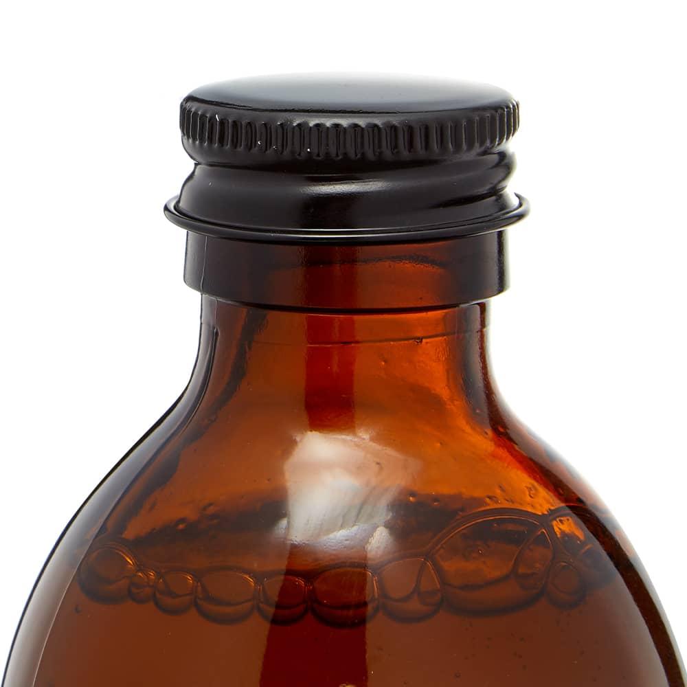 Attirecare x Occam Organic Dog Shampoo - 250ml