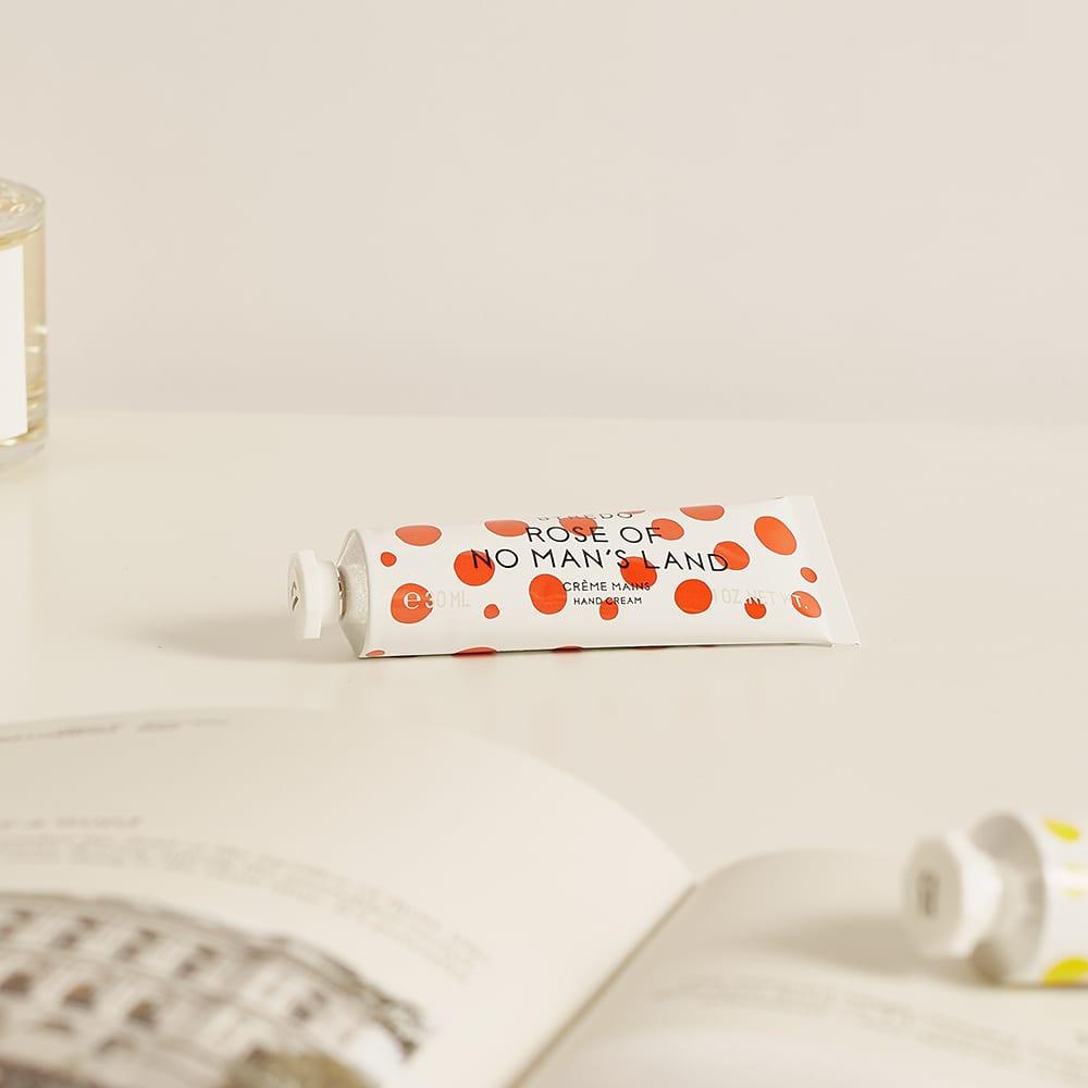 Byredo Rose Of No Mans Land Hand Cream - Limited Edition - 30ml