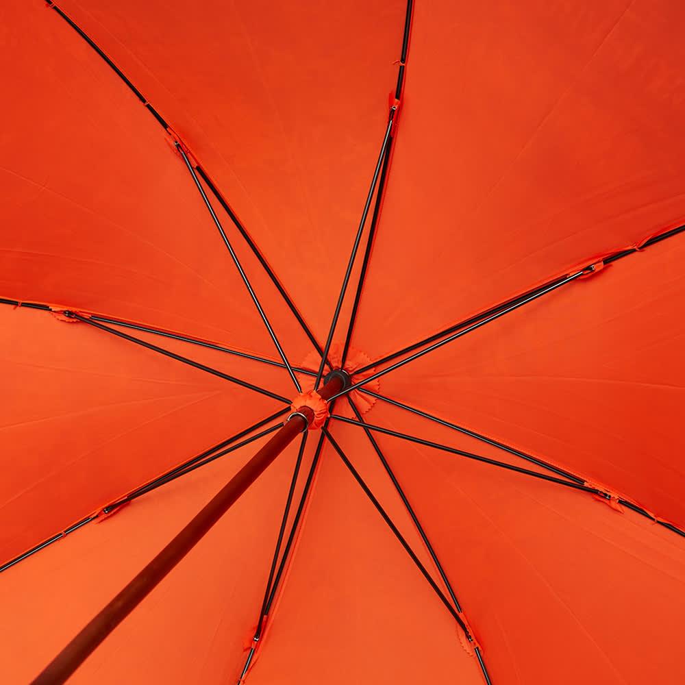 Carhartt WIP x London Undercover Camo Combi Umbrella - Camo Combi