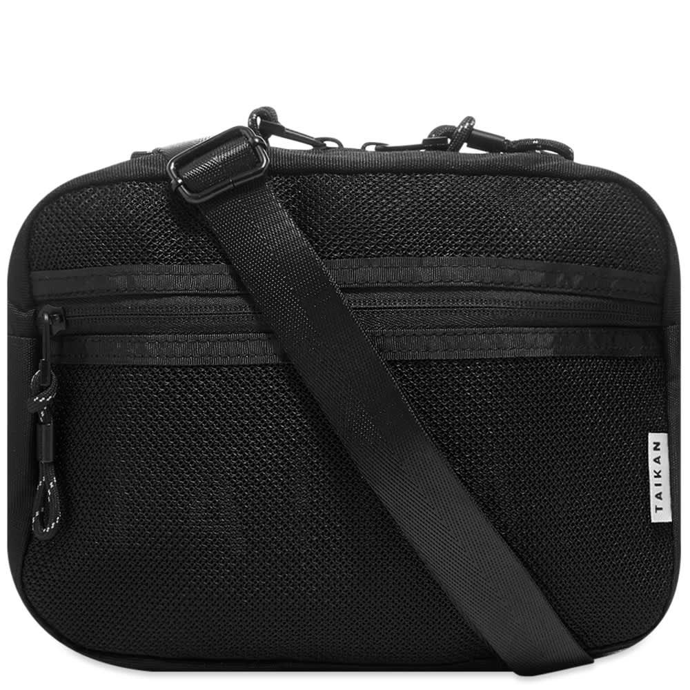 Taikan Shoki Small Bag