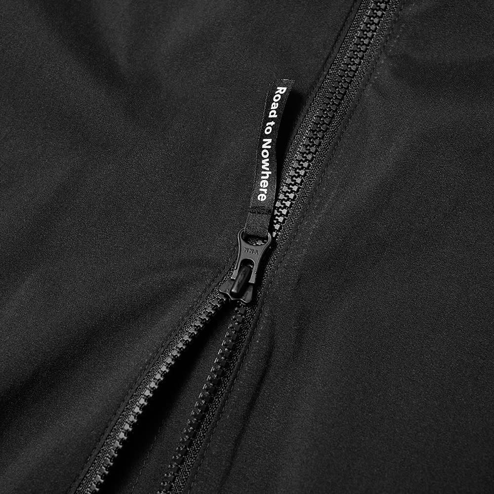 Pas Normal Studios Stow Away Jacket - Black