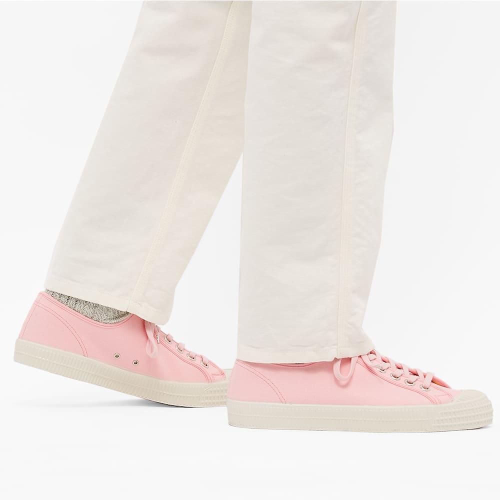 Novesta Star Master - Pink