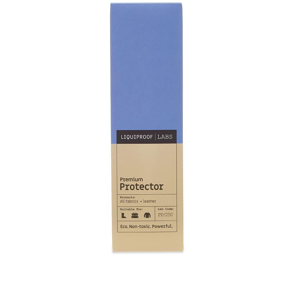 Liquiproof Labs Premium Protector - 250ml