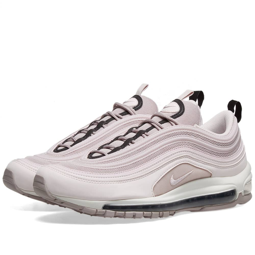 pink and black 97s